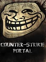 Всё для Counter-Strike 1.6 - Готовые сервера, плагины, моды, статьи, софт, читы, скрипты и многое другое!
